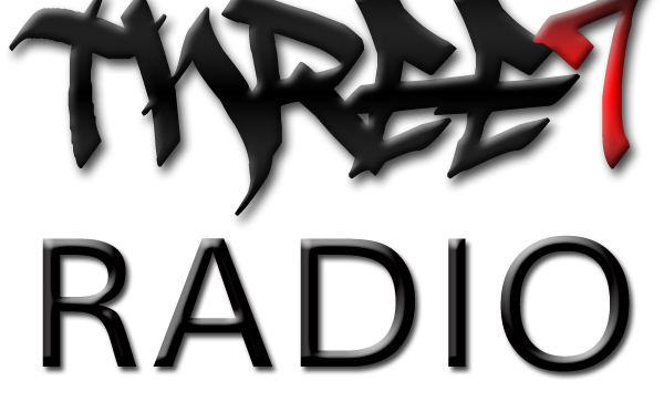 DJ Klyph presents… three7 RADIO #002